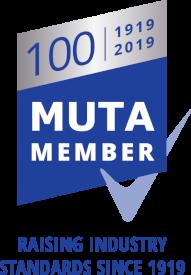 MUTA Member